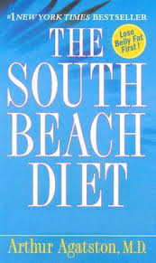 diet review south beach diet catherine saxelby u0027s foodwatch