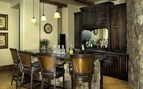 traditional kitchens kitchen design studio kitchens cabinetry specialty cabinet design studio