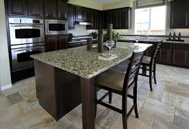 granite kitchen island with seating seating images hdk tjihome small granite kitchen island table