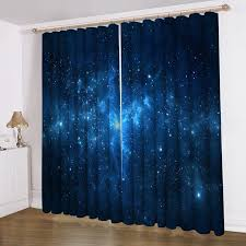 outer space bedroom ideas outer space curtains 42 best outer space bedroom images on
