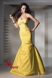 yellow dress for wedding top ten yellow bridesmaid dresses for a cheerful wedding