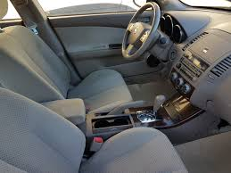 Nissan Altima 1998 - nissan altima 2 5s gtr auto sales