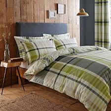 Whats The Highest Tog Duvet Best 25 Green Bed Linen Ideas On Pinterest Velvet Bed Green