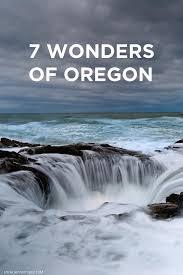 Google Maps Medford Oregon by Best 25 Medford Oregon Ideas On Pinterest Oregon Oregon Travel