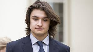 frat boy haircut tim piazza death penn state frat members cleared of most serious