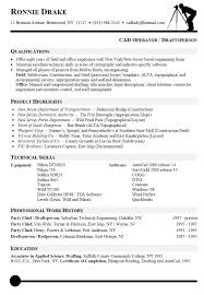 cnc experience resume synonyms for essay article criminal essay