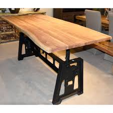 Chair Acacia Wood Dining Table Chairs Furniture Idea Wood Dining Acacia Dining Table Teagan Dining Bench Furniture Of America