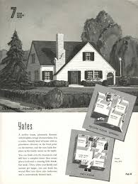 100 sears craftsman house sears craftsman bungalow archives