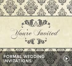 wedding invitations app wedding invitations app yourweek 510c4deca25e