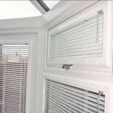 blinds for upvc and bifolding doors babic interiors