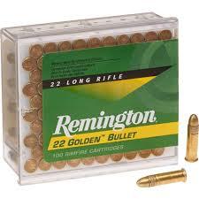 best ammo deals black friday ammunition rifle pistol u0026 shotgun ammo academy