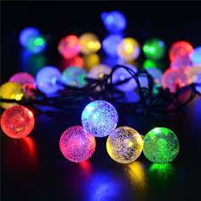 solar led christmas lights outdoor led light design led christmas light clearance led christmas light