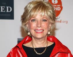leslie stahl earrings lesley stahl 20 years worth of minutes