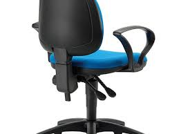 Swivel Chairs For Office by Office Chair Amazing Office Swivel Chair Cool Chairs For Desks