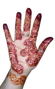 14 arabic henna tattoo best 25 traditional henna ideas on