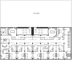 cinema floor plans edited floorplans nouveau cinema and hotel