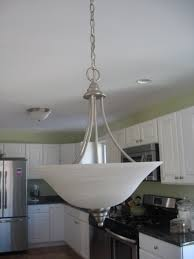 kitchen design ideas design of kitchen table lighting in house