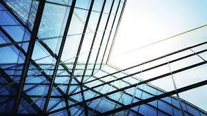 free home design shows glass buildings jpg free download loversiq