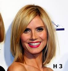 regular people haircuts for medium length medium length middle haircuts for women