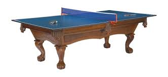 black ping pong table top killerspin s paragon conversion top table tennis ping pong in blue