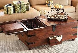 Coffee Table Trunks Coffee Tables Trunks Coffee Table Chest Uk Fieldofscreams