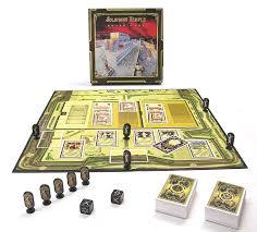 home design board games amazon com solomon u0027s temple board game na na toys u0026 games