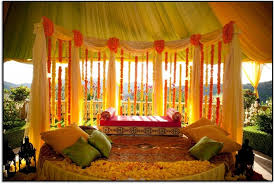 mehndi decoration the most mehndi stages decoration ideas for 2015 2016 style amp