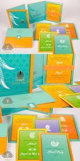 Wedding Invitation Cards In Kolkata 417 Best Wedding Invitations Images On Pinterest Indian Weddings