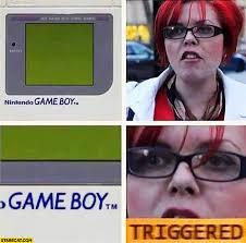 Feminist Memes - the best feminists memes memedroid