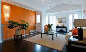 choosing living room paint colors decorating ideas for your