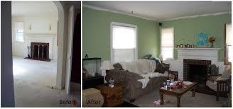 wholesale home decor fabric contemporary home interior warm green living room colors ideas