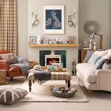 small living room ideas with fireplace how to decorate a living room with a corner fireplace at home