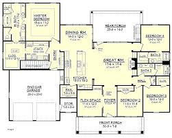 l shaped ranch house plans l shaped house floor plans remarkable best drawing house plans