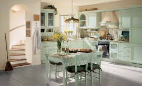 tag for country kitchen ideas pictures nanilumi country kitchen ideas for small kitchens