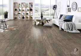 classic laminate floors country barnwood u2013 eurostyle flooring