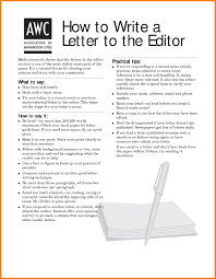 writing paper for letters how to write a letter to the editor articleezinedirectory 8 how to write letter to editor ledger paper inside how to write a letter