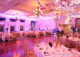 wedding venues in wisconsin venues indoor and outdoor dyker golf course wedding for