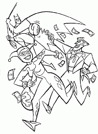 all coloring pages of tom brady kids coloring