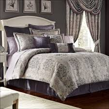 bedroom magnificent sears king size bedroom sets california king