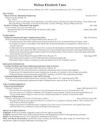 Medical Device Resume Examples by Fresh Design Master Resume 15 Hair Stylist Resume Samples Resume