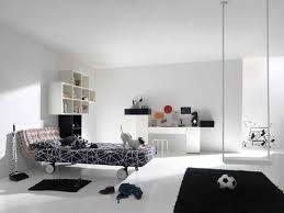 modern house interior design living room ideas featuring italian