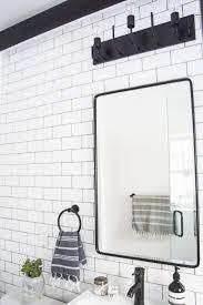 bathrooms design 65 most astonishing recessed wood medicine