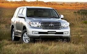 toyota cruiser toyota land cruiser wallpapers 32 toyota land cruiser gallery of