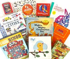 playtestshare spring break blog raincoast books