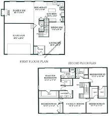 coventry estates subdivision in gurnee illinois homes for sale