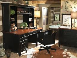 Organize Office Desk Organize Home Office Executive Desks Nytexas