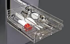 kitchen attractive modular kitchen accessories brands with