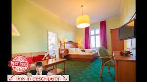 Hotels Bad Harzburg Hotel Victoria Bad Harzburg Germany Youtube