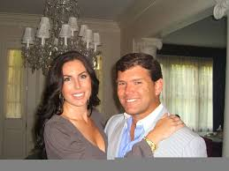 bret baier email bret baier today is my beautiful s birthday