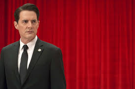 Hit The Floor Return - twin peaks the return was it worth it for showtime